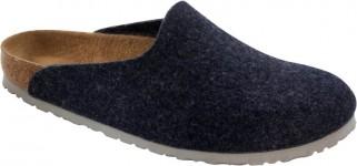 Birkenstock szandál, cipő, papucs | Birkenstock / Amsterdam 559693