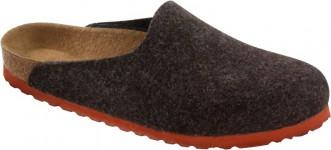 Birkenstock szandál, cipő, papucs | Birkenstock / Amsterdam 559713