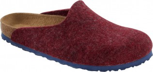 Birkenstock szandál, cipő, papucs | Birkenstock / Amsterdam 559723