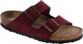 Birkenstock szandál, cipő, papucs | Birkenstock / Arizona 652333