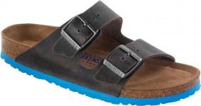 Birkenstock szandál, cipő, papucs | Birkenstock / Arizona 652353