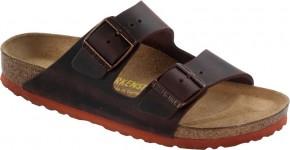 Birkenstock szandál, cipő, papucs | Birkenstock / Arizona 652363