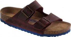 Birkenstock szandál, cipő, papucs | Birkenstock / Arizona 652373