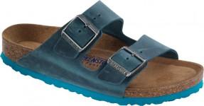 Birkenstock szandál, cipő, papucs | Birkenstock / Arizona 652383