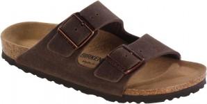 Birkenstock szandál, cipő, papucs | Birkenstock / Arizona 652393