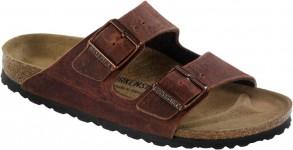 Birkenstock szandál, cipő, papucs | Birkenstock / Arizona 652403