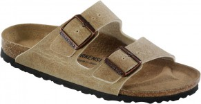 Birkenstock szandál, cipő, papucs | Birkenstock / Arizona 652413