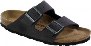 Birkenstock szandál, cipő, papucs | Birkenstock / Arizona 652423