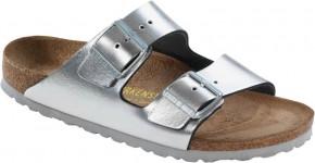 Birkenstock szandál, cipő, papucs | Birkenstock / Arizona 652443