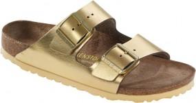 Birkenstock szandál, cipő, papucs | Birkenstock / Arizona 652453