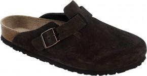 Birkenstock szandál, cipő, papucs | Birkenstock / Boston 660463