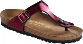 Birkenstock szandál, cipő, papucs | Birkenstock / Gizeh 846641