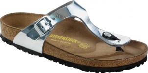 Birkenstock szandál, cipő, papucs | Birkenstock / Gizeh 846711