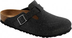 Birkenstock szandál, cipő, papucs | Birkenstock / Boston 860283
