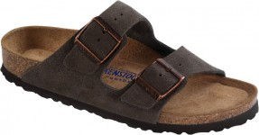 Birkenstock szandál, cipő, papucs | Birkenstock / Arizona 951313