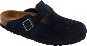 Birkenstock szandál, cipő, papucs | Birkenstock / Boston 960783