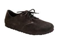 Cipő / Birkenstock Maine Mocca Velur bőr