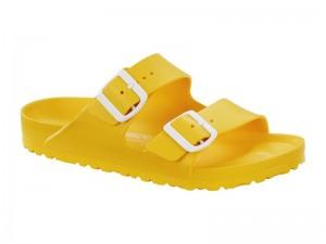 Termékek / Birkenstock Arizona EVA Yellow