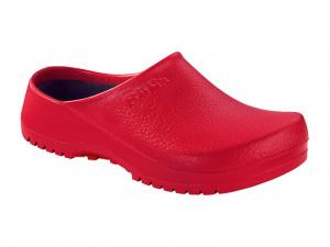 Termékek / Birkenstock Super Birki Piros