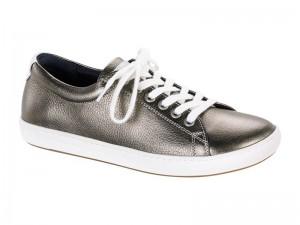 Cipő / Birkenstock Arran Bronze Széles talp