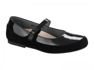 Cipő / Birkenstock Lismore Black