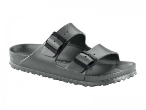 Outlet / Birkenstock Arizona EVA Seal Gray