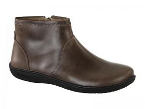 Cipő / Birkenstock Bennington Taupe Bőr