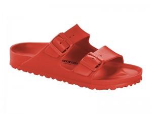Termékek / Birkenstock Arizona EVA Papucs Red