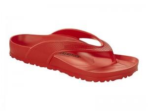 Termékek / Birkenstock Honolulu EVA Papucs Active Red